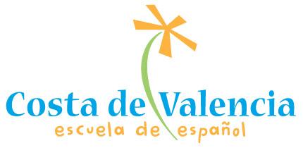Costa de valencia escuelas de espa ol en la comunitat for Curso mantenimiento de piscinas comunidad valenciana