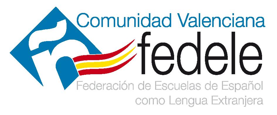 estudiar español en la Comunidad Valenciana