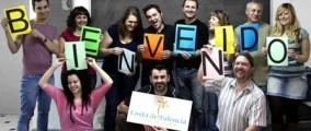 learn spanish with the spanish language school Costa de Valencia