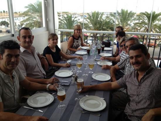 FEDELE Comunidad Valenciana.