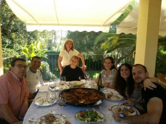 Blog - Host families share2