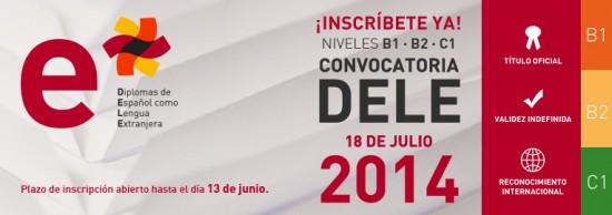diplomas_dele_cervantes_julio_2014_765b