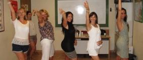 Practicar_espanol_clases_salsa-Denia