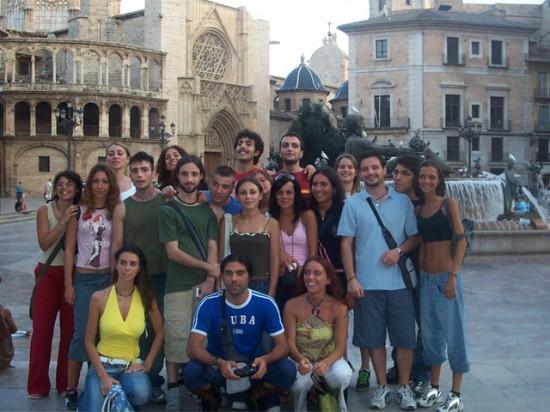 nuestros_alumnos_conocen_nuestra_ciudad