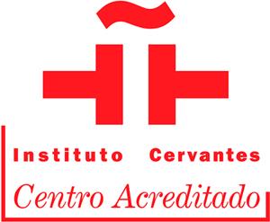 Estudiar_espanol_centro_acreditado_Cervantes