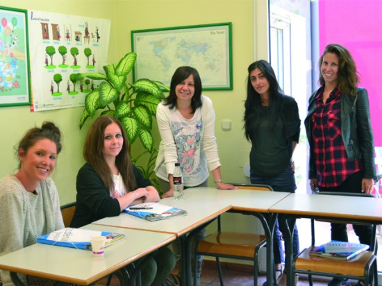 Estudiar_espanol_centro_acreditado_Instituto_Cervantes