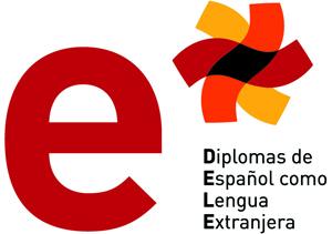 Estudiar_espanol_preparacion_examenes_DELE