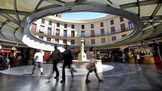 valencia-plaza-redonda--644x362