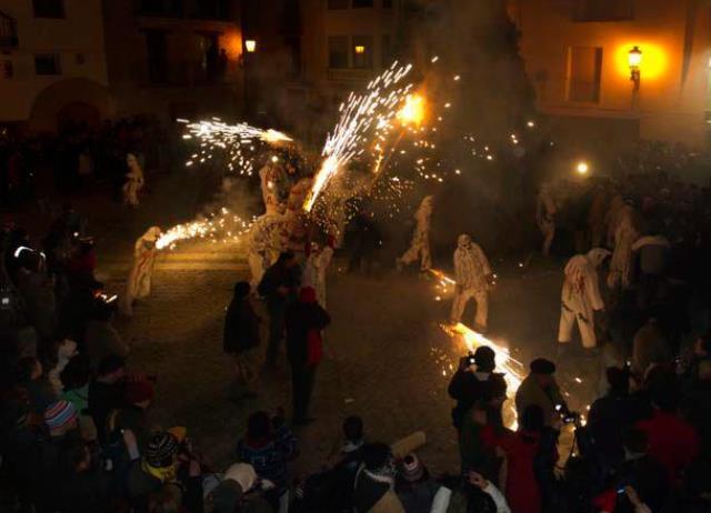 San-Antonio-es-una-de-las-fiestas-tradicionales-con-más-arraigo-en-Castellón.