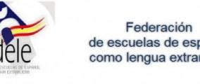 fedele-550x156