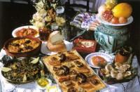 Gastronomia_ontinyent