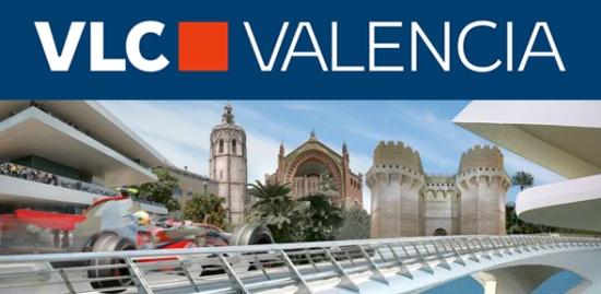 Turismo-Valencia