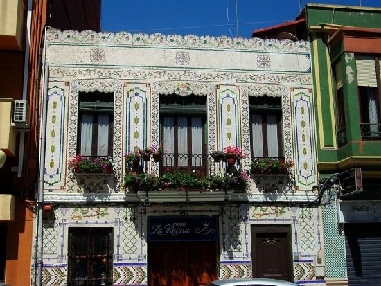 1024px-Casa_del_Cabanyal