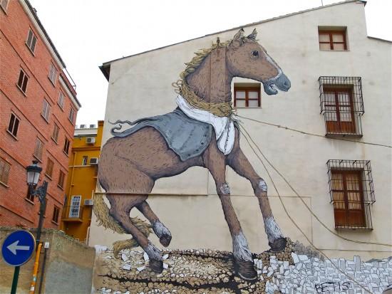 caballo_erica