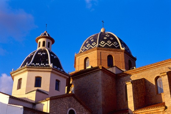 iglesia_altea