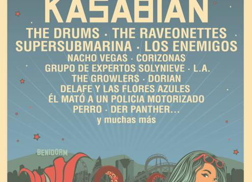 low-festival-benidorm-2015-kasabian