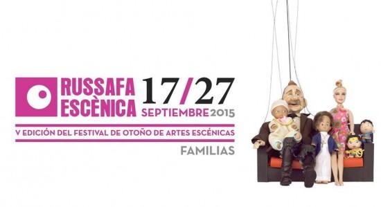 ESCENICA2015
