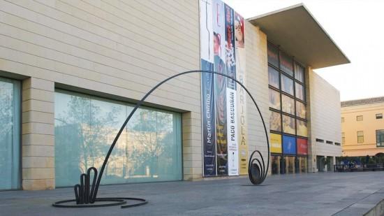instituto_valenciano_de_arte_moderno__ivam__