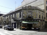 Casa-de-Trencadis-BenimacletConta-1024x768