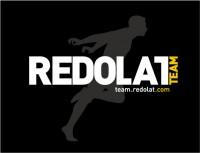 redolat-logo