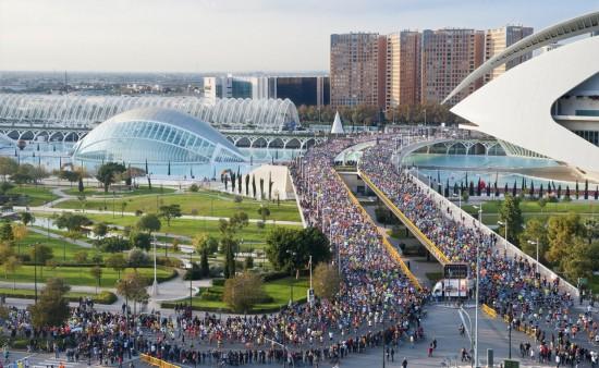 maratonvalencia