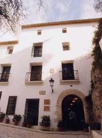 CasaOrduña_Guadalest