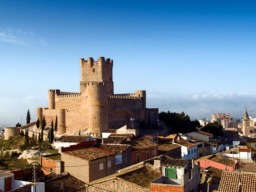 Castillo_de_Villena