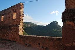 Castell_de_Vilafamés_10