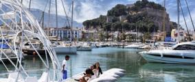 Spanish_courses_Denia_Spain
