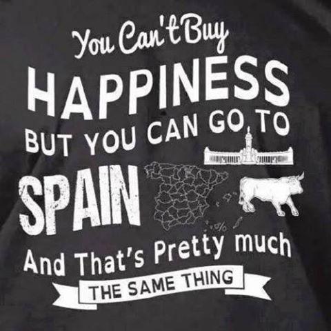 Spanish_in_Spain