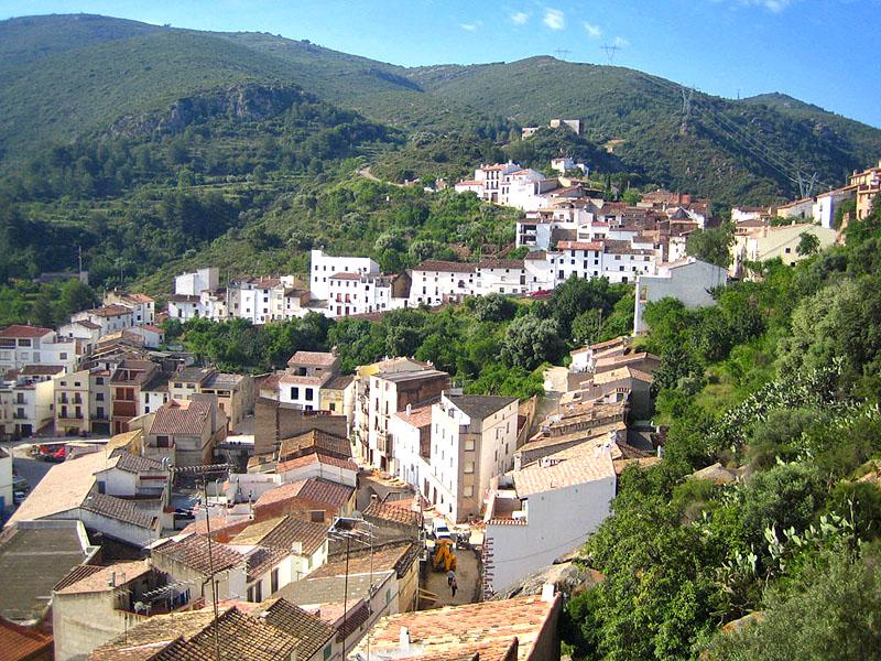 Vilafamés_(vista)