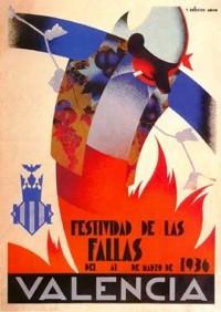 cartelfallas1936