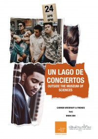 lagodeconciertos_berklee