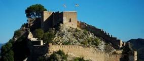 Catsell_de_Xàtiva,_castell_menor