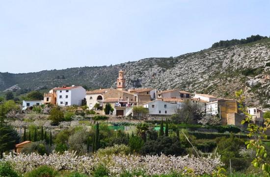 Benissili,_la_Vall_de_Gallinera