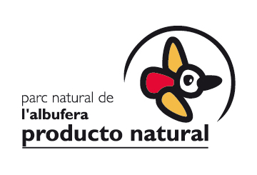 logo_albufera
