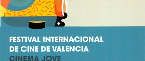 Cartel-Festival-de-Cine-de-Valencia-1