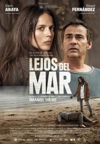 lejos_del_mar