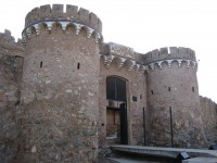 Castell_d'Onda