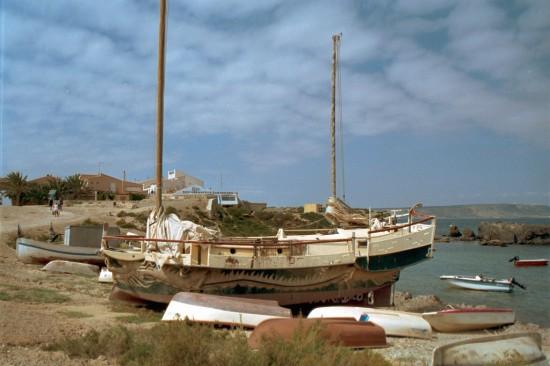 tabarca_isla