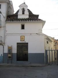 Capella_de_Sant_Josep