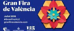 cartel-gran-fira-de-valencia-2016-1-460x245
