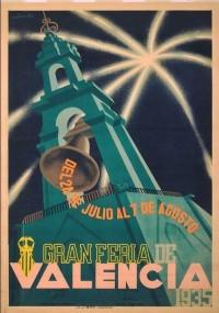 gran-feria-de-valencia-1935