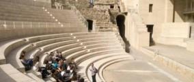 teatro_romano_sagunto