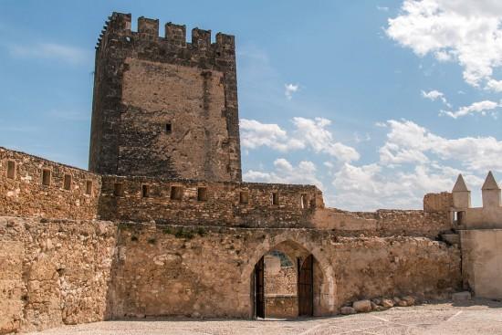 Castell_de_Buñol_11