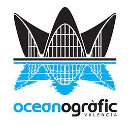 A summer of science and nature learn spanish for Oceanografic valencia precio 2016