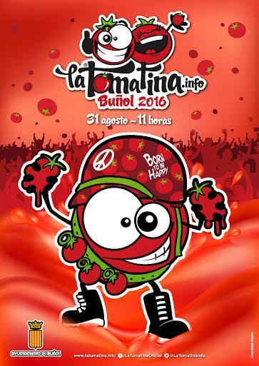 tomatina2016