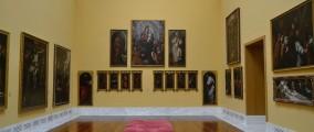 museu_de_belles_arts_de_valencia_-_sala_dels_ribalta