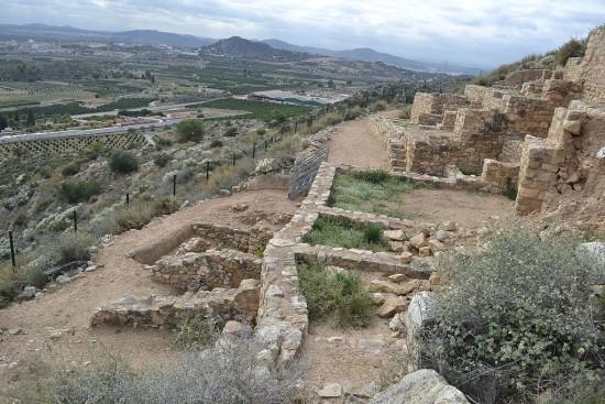 edeta-_restos_del_poblado_ibero_50