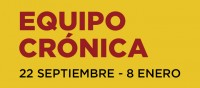 equipo-cronica-expo-680x300-cast